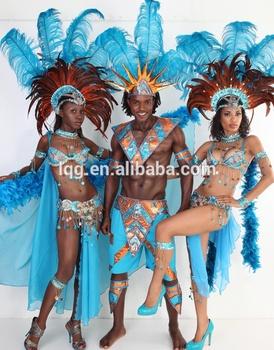f674a8281a5a6 carnival costume samba brazilian carnival costume samba costume carnival