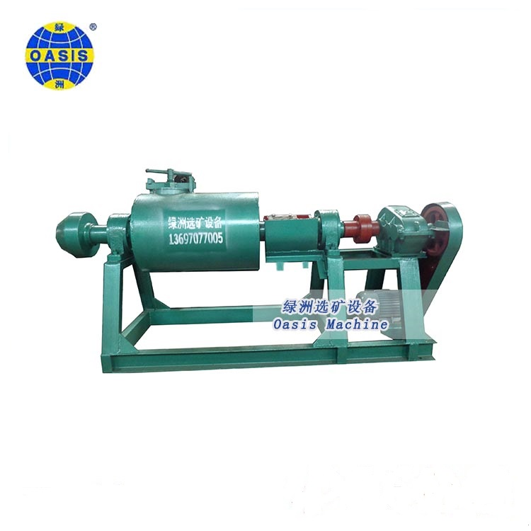 Lab Grate Mill,laboratory grinder for rock and mineral pulverizing