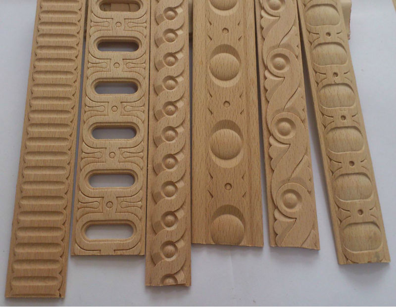 Oak Crown Molding, Oak Crown Molding Suppliers And Manufacturers At  Alibaba.com