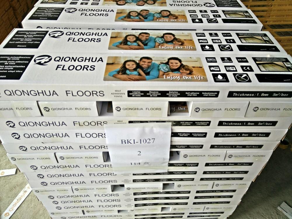 Vinyl Vloer Rood : Rood vinyl dance vloertegels vinyl linoleum vloer buy linoleum