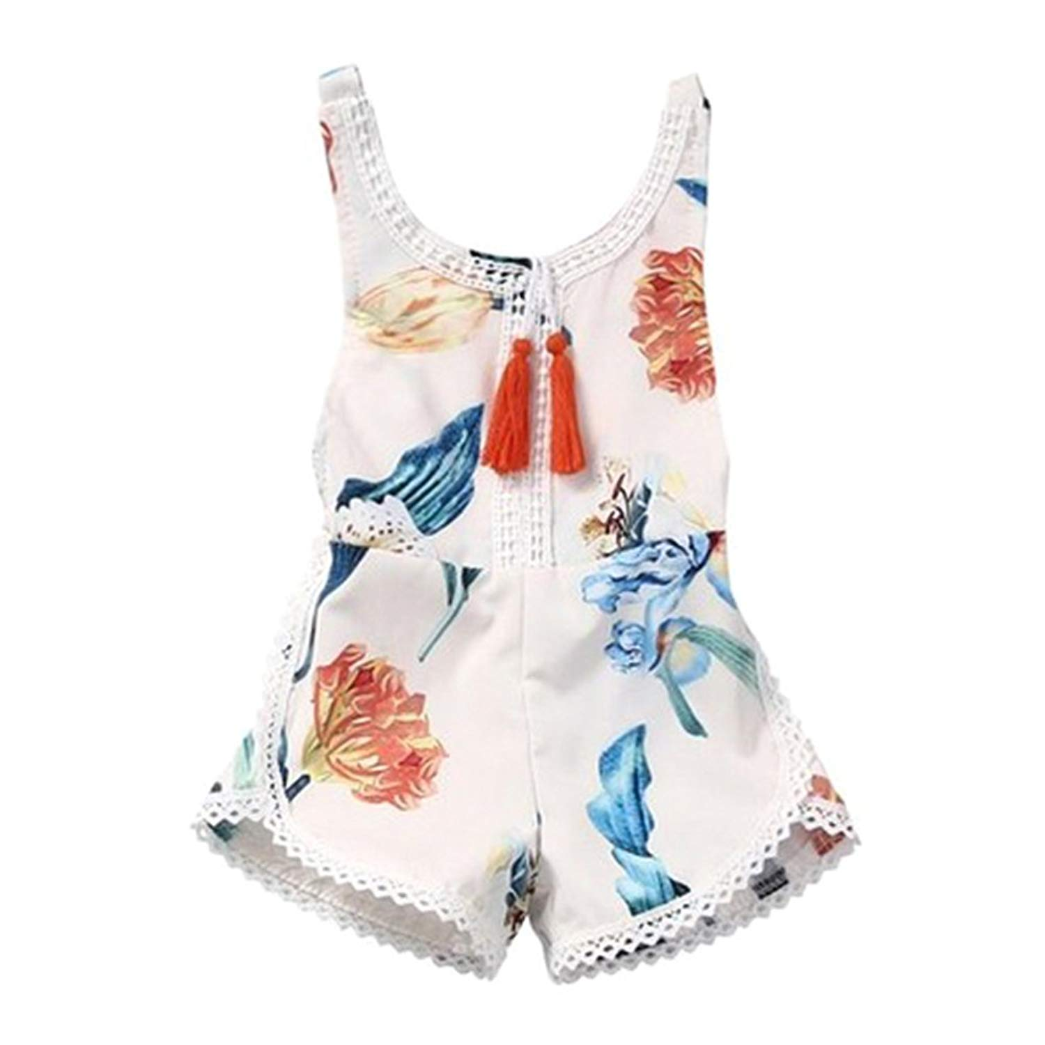 674cd835c Cheap Girl Newborn Outfits