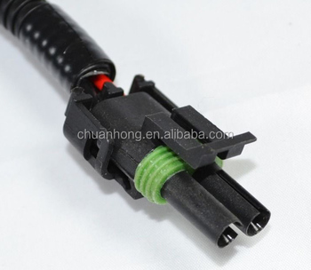 86 92 tpi intake air temp sensor wiring harness iat l98 tuned port injection factory supplier buy tpi intake air temp sensor wiring,intake air temp Whelen 295HF100 Wiring Harness