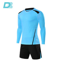 premium selection b444c d834b China oem service sports jersey wholesale 🇨🇳 - Alibaba