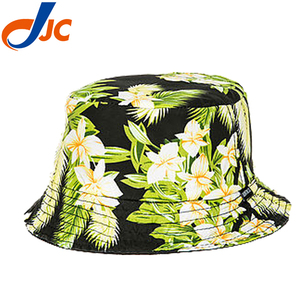 6b36e94d208 Fashion fisherman camo tie dyed bucket hat mexico bucket hat
