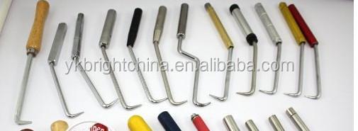 Stainless Steel Rebar Tie Wire Tying Hook Tool - Buy Stainless ...