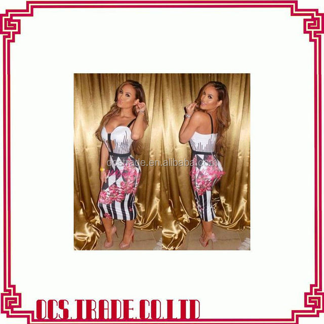 Buy Cheap China design your prom dress Products, Find China design ...