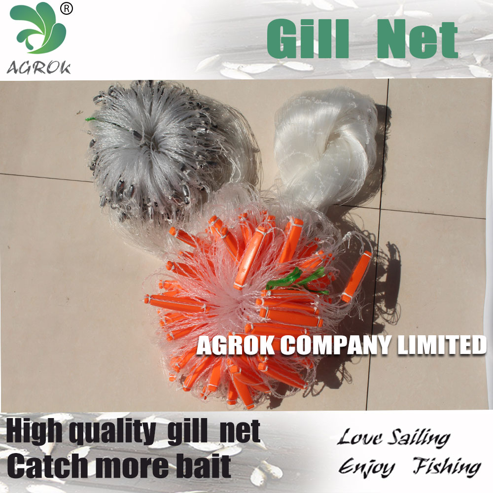 Fishing Net Specification, Fishing Net Specification Suppliers and ...