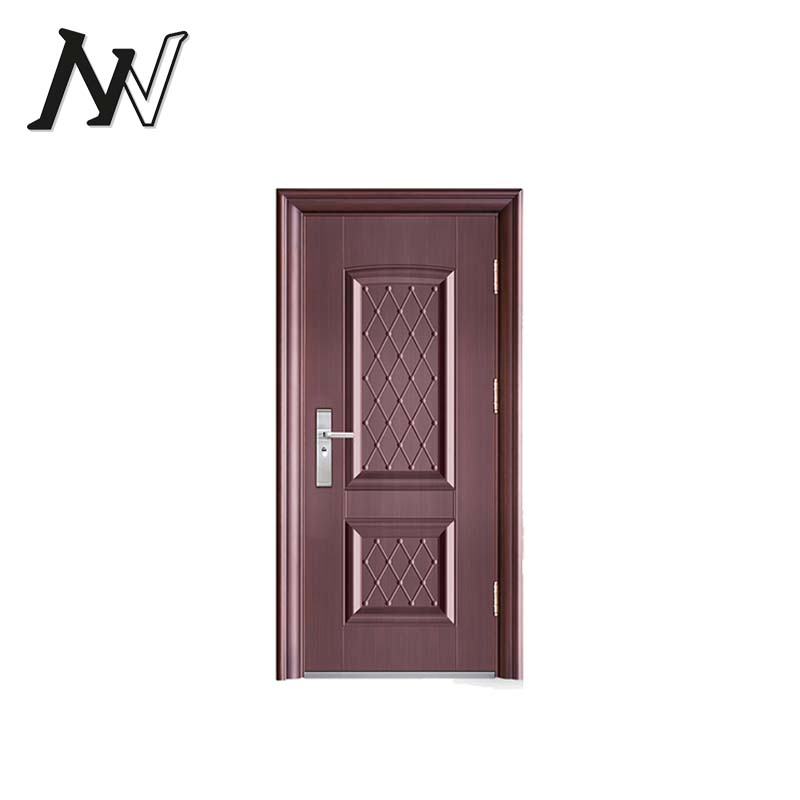 Temple Gate Design, Temple Gate Design Suppliers and Manufacturers ...