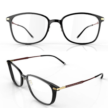 Best Eyeglass Frames For My Face