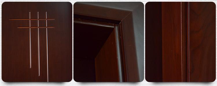 Composite frame/architrave paint wood veneer mdf doorstimber doorpvc toilet door & Composite Frame/architrave Paint Wood Veneer Mdf DoorsTimber Door ... Pezcame.Com