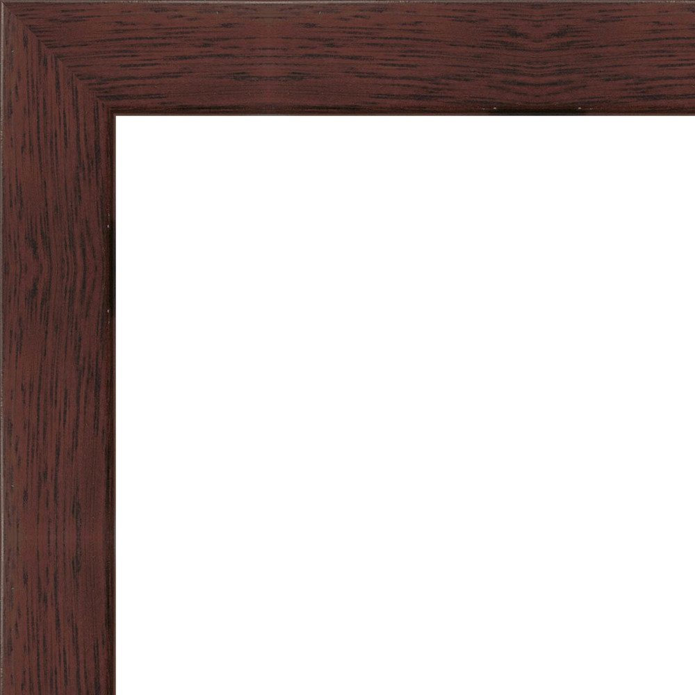 Cheap Acrylic Poster Frame, find Acrylic Poster Frame deals on line ...