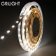 5050 RGBW led strip low price 12V 24V 60led 96led per meter led backlight strip