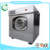 20kg washer extractor for laundry plant