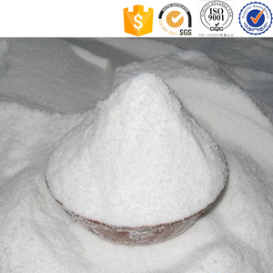 Technical grade citric acid anhydrous/monohydrate with light yellow color