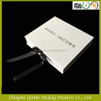 luxury square cardboard gift boxes for soap