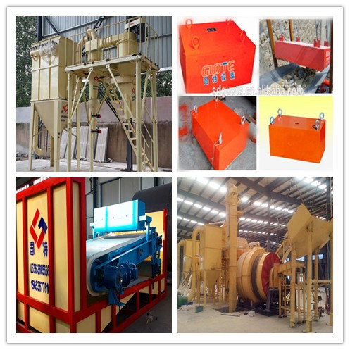 innovative quartz sand making production line Quartzite production line for sand making in canada,innovative quartz sand making production line flow line for sand making gold processing quartzite andesite pebble marble stone production line.