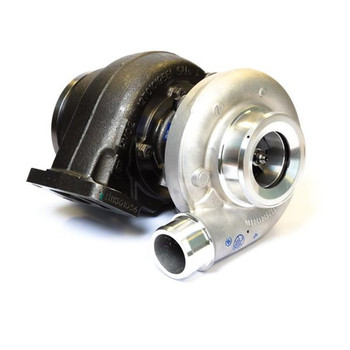 Hot engine parts turbocharger T418743 turbo for per-kins
