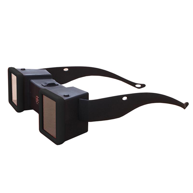 Mini-3D-Stereo-Viewer-Stereoscope-3D-Movie-Glasses.jpg