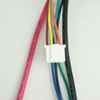 High quality solar air conditioner wire harness