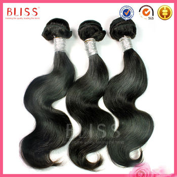 New Beauty Products Wholesale Brazilian Hair Extensions South Africa ...