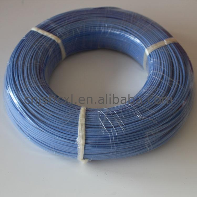 32awg Silicone Wire, 32awg Silicone Wire Suppliers and Manufacturers ...