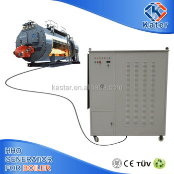 Cost Of New Natural Gas Boiler