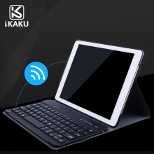 For ipad air 2 keyboard case with keyboard,for ipad pro 9.7 case with keyboard