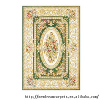 Exquisite china supplier low price charmful wholesale custom printed sofa area carpet rug