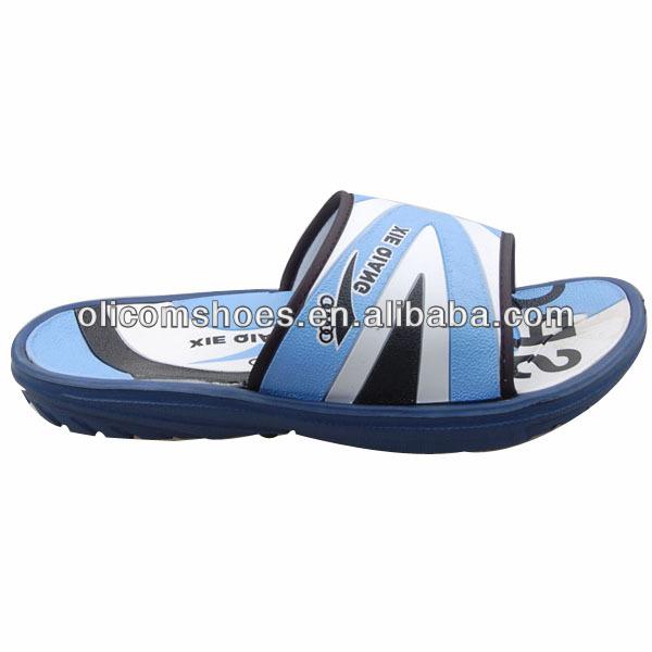Men Footwear Designs Slippers,Design Of Mens Leather Slippers,Men ...