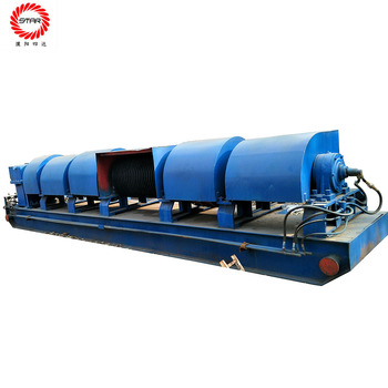 2019 New Chinese Oilfield Equipment And Tools Supplier Sale Api 7k Jc  Drawworks For Drilling Rig - Buy Drawworks For Drilling Rig,Jc Drawworks  For