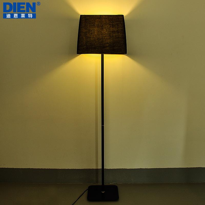 Favoriete Vloerlamp Ikea. Top Good Ikea Kapstok Staand With Ikea Kapstok  &UW79