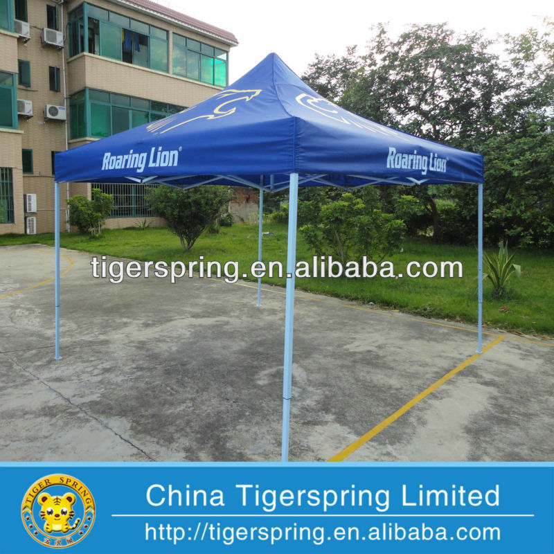 Custom 6x6 Canopy Tent Custom 6x6 Canopy Tent Suppliers and Manufacturers at Alibaba.com & Custom 6x6 Canopy Tent Custom 6x6 Canopy Tent Suppliers and ...