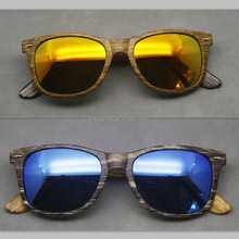 hinge imitation wood sunglasses,imitation wood frame glasses