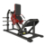 Commercial fitness equipment, bodybuilding machine,Multi Gym Equipment Fitness /LS-RKH005 low row trainer