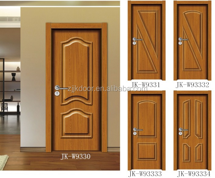 Wooden showcase designs catalogue for Wood door design catalogue