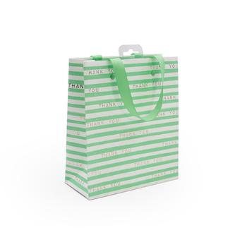 luxury printed party paper gift bag view luxury paper gift bag oem