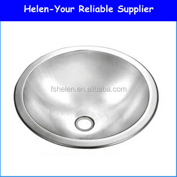 foshan kitchen sink foshan kitchen sink suppliers and manufacturers at alibabacom - Kitchen Sink Supplier