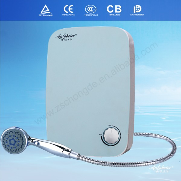 Portable Water Heater For Shower Sold Well In Philippines Buy Portable Water Heater Portable Water Heater Portable Water Heater Product On Alibaba Com