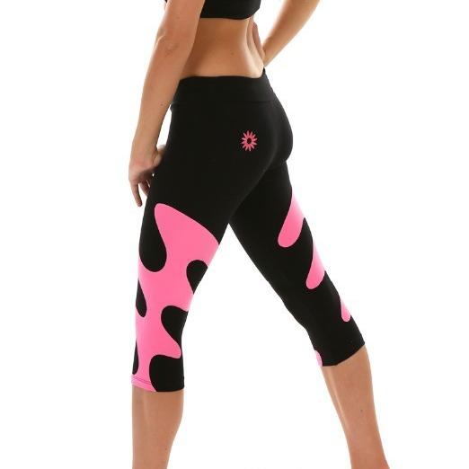 c4a9a2285b Custom High Quality Kids Yoga Pants Running Yoga Tight – Buy Kids Yoga Pants,Running  Yoga Tight,High Quality Yoga Pants Product on Alibaba.com