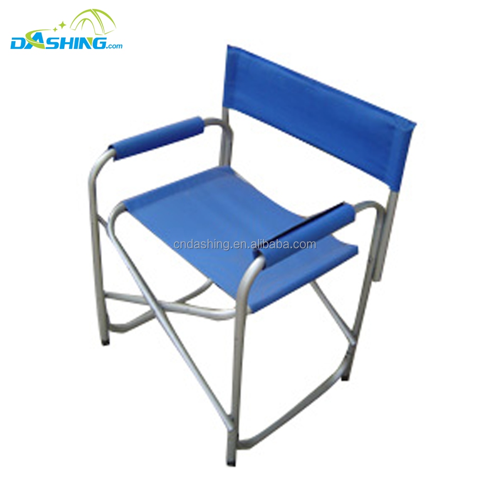 Lightweight Aluminum Folding Chair, Lightweight Aluminum Folding Chair  Suppliers And Manufacturers At Alibaba.com