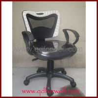 ergonomic office chairs reviews managerial computer desk swivel office outdoor pub table