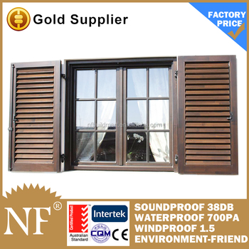 Exterior Decorative Window Shutters Buy Exterior