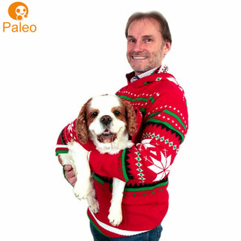 Matching Ugly Christmas Sweaters For Dog And Owner.China Manufacturer Knit Dog Sweater Matching Ugly Christmas Dog And Owner Sweaters Buy Dog Owner Christmas Sweaters Matching Dog Owner Sweaters Knit