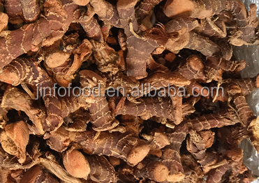 wholesale dried galangal with competitive price
