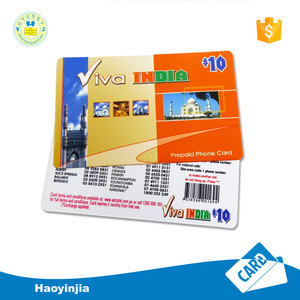 Unlimited Calling Card, Unlimited Calling Card Suppliers and