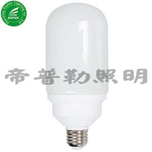 Column energy saving lamps column CFL lamps column esl lamp