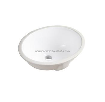 Lavabo Bajo.Tipo Redondo Porcelana Bajo Montaje Lavabo Buy Lavabo Bajo El Montaje Lavabo Porcelana Bajo Montaje Lavabo Product On Alibaba Com