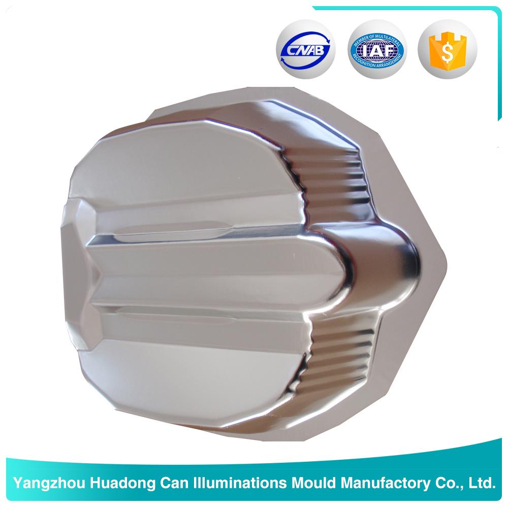 Finden Sie Hohe Qualität Drahtrahmen Für Lampenschirme Hersteller ...