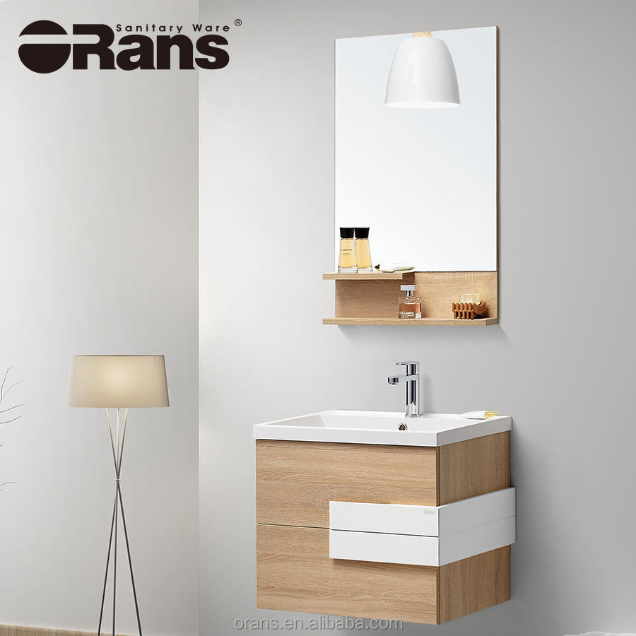 Awesome Orans Cheap Rv Bathroom Vanity With Mirror   Buy Rv Bathroom Vanity Mirror,Rv  Bathroom Vanity,Bathroom Furniture Product On Alibaba.com