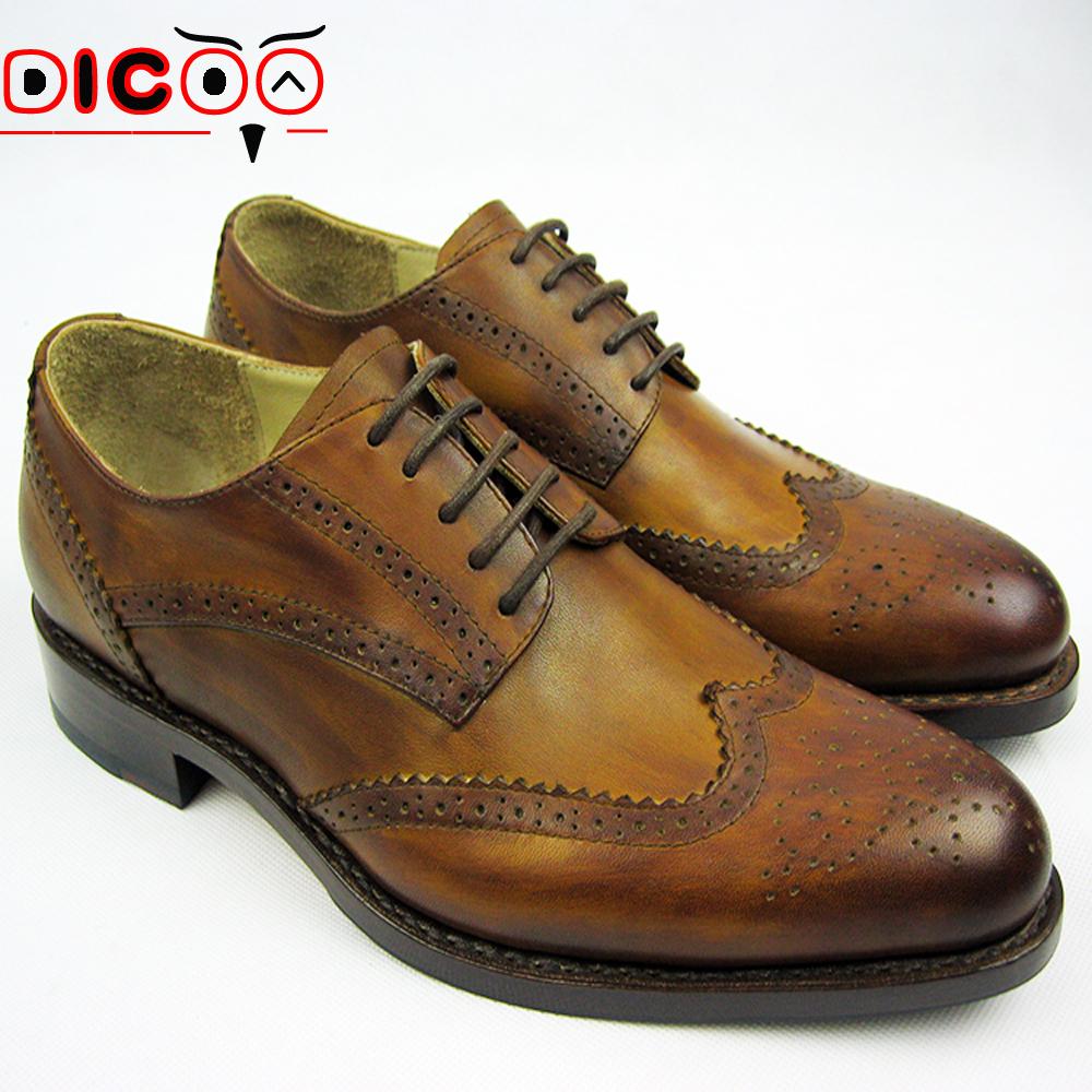 Cheap Mens Shoes Toronto